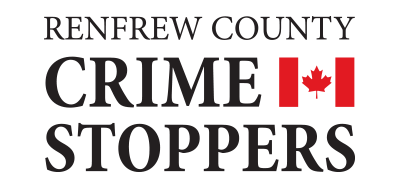 Renfrew County Crime Stoppers