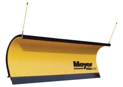 Meyer Plow